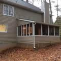 2049 Kolb Ridge Court - Photo 3