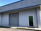90 Grayson Industrial Parkway - Photo 2
