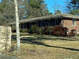 626 Honeybear Lane - Photo 3