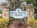 3211 Holly Mill Run - Photo 30