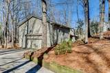 2733 Old Mill Trail - Photo 2