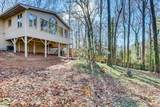 2733 Old Mill Trail - Photo 38