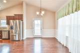 833 Ideal Place - Photo 14