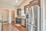 833 Ideal Place - Photo 20