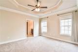 833 Ideal Place - Photo 27