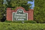 965 Piedmont Road - Photo 1