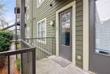 1195 Milton Terrace - Photo 1