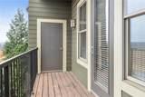 1195 Milton Terrace - Photo 19