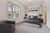 1195 Milton Terrace - Photo 4