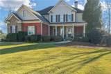 6410 Burleson Drive - Photo 1