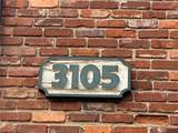 3105 Colonial Way - Photo 3