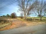 11 Craton Road - Photo 23