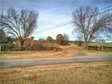 11 Craton Road - Photo 24