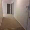 5962 Waggoner Court - Photo 16