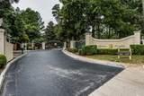 1303 Pine Heights Drive - Photo 21