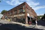 15 Waddell Street - Photo 19