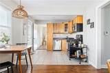 886 Stallings Avenue - Photo 4