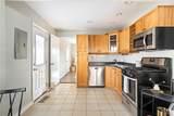 886 Stallings Avenue - Photo 7