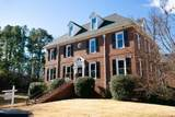 1640 Powers Ferry Road - Photo 1