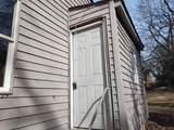 2037 Conrad Avenue - Photo 5