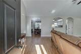 228 Falling Leaf Lane - Photo 10