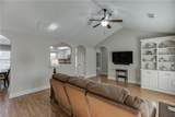 228 Falling Leaf Lane - Photo 11