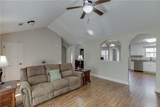 228 Falling Leaf Lane - Photo 14