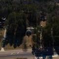 4315 (Hwy 124) Braselton Hwy Highway - Photo 14