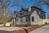 1549 Beecher Street - Photo 3