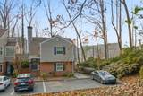 88 Dunwoody Springs Drive - Photo 4