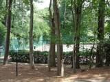 317 Smokerise Circle - Photo 19