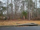 3554 Rockland Rd - Photo 1