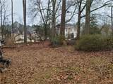 3554 Rockland Rd - Photo 8