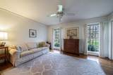 6200 River Shore Parkway - Photo 11