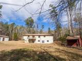 3177 Fern Ridge West Drive - Photo 15