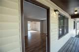 3177 Fern Ridge West Drive - Photo 18