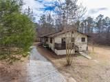 3177 Fern Ridge West Drive - Photo 2