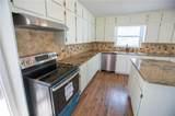 3177 Fern Ridge West Drive - Photo 30