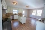 3177 Fern Ridge West Drive - Photo 31