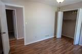 3177 Fern Ridge West Drive - Photo 40