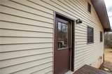 3177 Fern Ridge West Drive - Photo 63