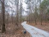 3177 Fern Ridge West Drive - Photo 74