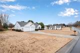 7460 Tatum Woods Drive - Photo 40