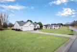 7460 Tatum Woods Drive - Photo 41
