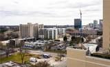 565 Peachtree Street - Photo 24