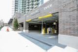 788 West Marietta Street - Photo 25