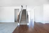 2795 Ridge Manor Drive - Photo 10