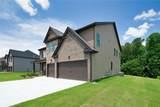 2795 Ridge Manor Drive - Photo 3