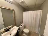 1125 Holly Street - Photo 28