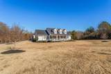 1343 New Cut Road - Photo 3